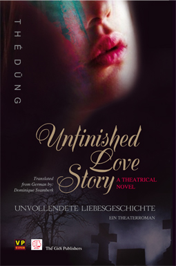 Unfinished-love-story-int